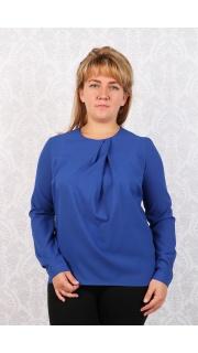 Купить Блузка женская 015200434 в розницу