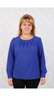 Купить Блузка женская 015200440 в розницу