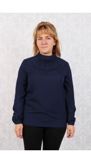Купить Блузка женская 015200441 в розницу