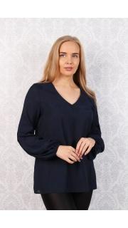 Купить Блузка женская 015200442 в розницу