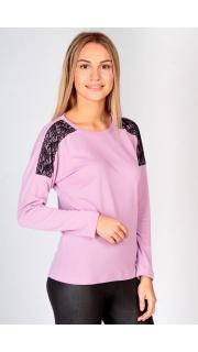 Купить Блуза женская  015200447 в розницу