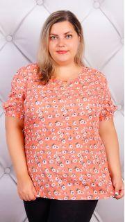 Купить Блузка 015300588 в розницу