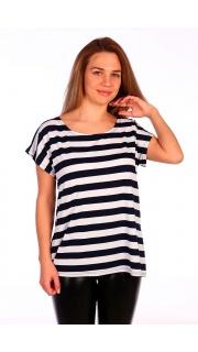 Купить Блузка женская 015300749 в розницу