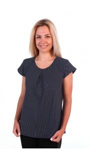 Купить Блуза женская 015300750 в розницу