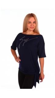 Купить Блузка женская 015300751 в розницу