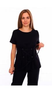 Купить Блуза женская 015300756 в розницу