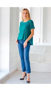 Купить Блуза женская 015300763 в розницу