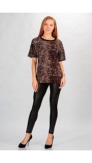 Купить Блуза женская 015300765 в розницу