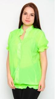 Купить Блузка 015801821 в розницу