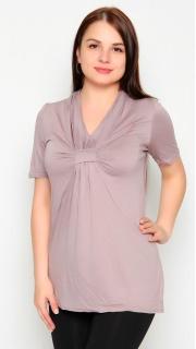 Купить Блузка 015801829 в розницу