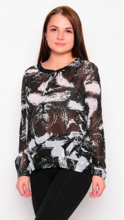 Купить Блузка Vis-a-vis 015801897 в розницу