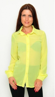Купить Рубашка женская 015802125 в розницу