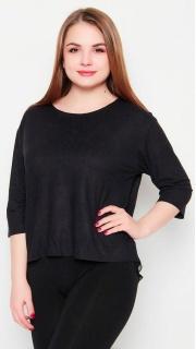 Купить Блузка женская 015802568 в розницу