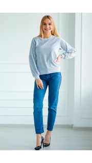 Купить Блуза женская 015802650 в розницу