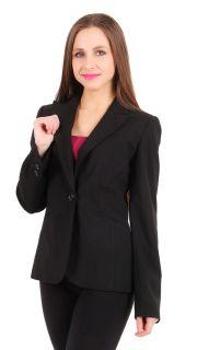 Купить Жакет женский 017400675 в розницу