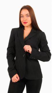 Купить Жакет женский 017400676 в розницу