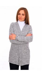 Купить Кардиган женский 017500774 в розницу
