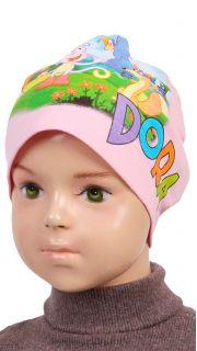 Купить Шапка детская 019900802 в розницу