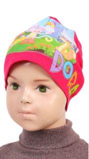 Купить Шапка детская 019900803 в розницу