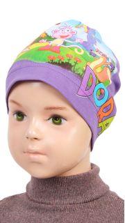Купить Шапка детская 019900805 в розницу