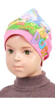 Купить Шапка детская 019900808 в розницу