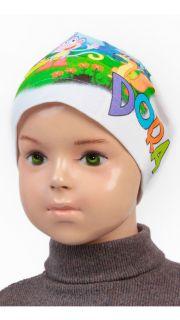 Купить Шапка детская 019900809 в розницу