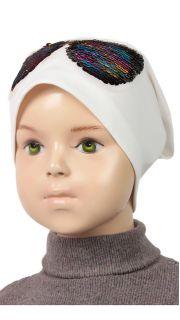 Купить Шапка детская 019900826 в розницу