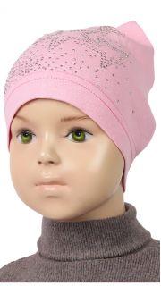 Купить Шапка детская 019900827 в розницу