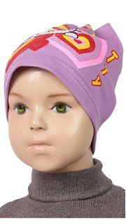 Купить Шапка детская 019900831 в розницу
