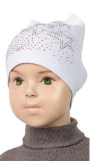 Купить Шапка детская 019900835 в розницу