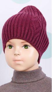 Купить Шапка детская 019900885 в розницу