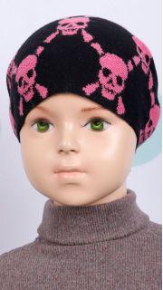 Купить Шапка детская 019900888 в розницу