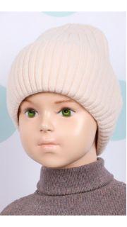 Купить Шапка детская 019900890 в розницу