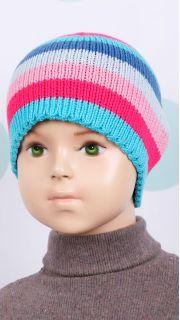 Купить Шапка детская 019900893 в розницу