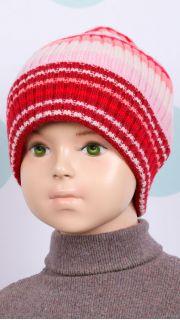 Купить Шапка детская 019900896 в розницу