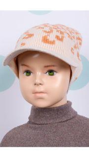 Купить Шапка детская 019900897 в розницу