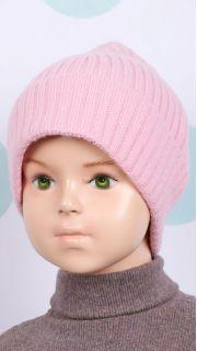 Купить Шапка детская 019900899 в розницу