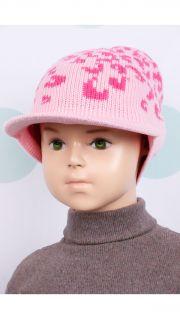 Купить Шапка детская 019900900 в розницу