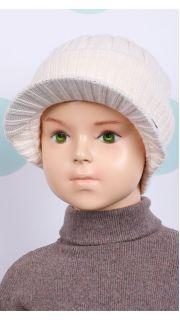 Купить Шапка детская 019900904 в розницу