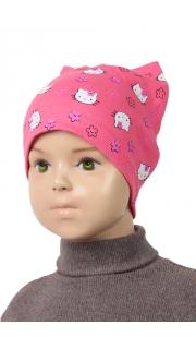 Купить Шапка детская 019900930 в розницу