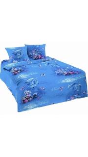 Купить Постельное белье 1,5-спальное 022500243 в розницу