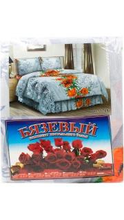 Купить КПБ Бязь 1,5-спальный 022500275 в розницу