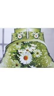 Купить КПБ 1,5- спальное  022500294 в розницу