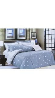 Купить КПБ 1,5- спальное  022500303 в розницу