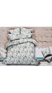 Купить КПБ 1,5- спальное  022500313 в розницу