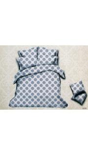 Купить КПБ 1,5- спальное  022500314 в розницу