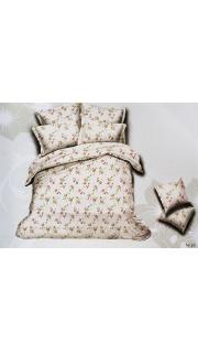 Купить КПБ 1,5- спальное  022500315 в розницу
