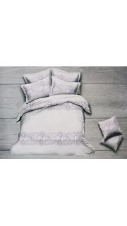 Купить КПБ 1,5- спальное  022500317 в розницу