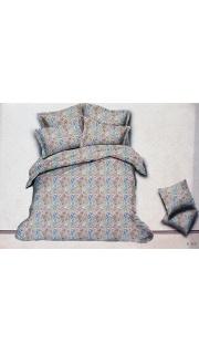 Купить КПБ 1,5-спальное  022500319 в розницу