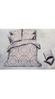 Купить КПБ 1,5-спальное  022500320 в розницу